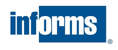 informs-logo-cropped