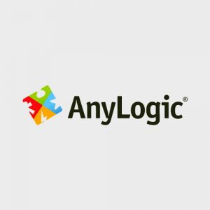 partner-logo-anylogic