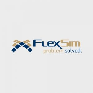 partner-logo-flexsim