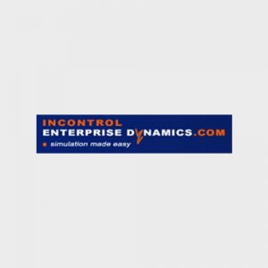 partner-logo-incontrolenterprise