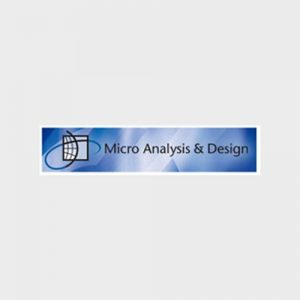 partner-logo-micoranalysis