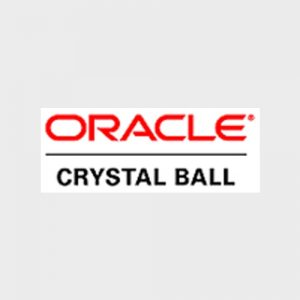partner-logo-oracle