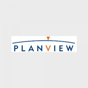 partner-logo-planview