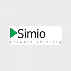 partner-logo-simio